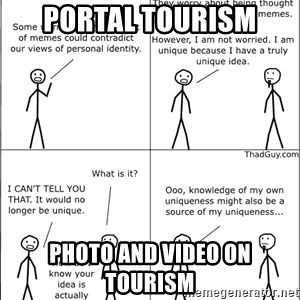 Memes - PORTAL TOURISM PHOTO AND VIDEO ON TOURISM