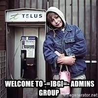 ZOE GREAVES TIMMINS ONTARIO -            Welcome to -=]Bg[=- Admins Group