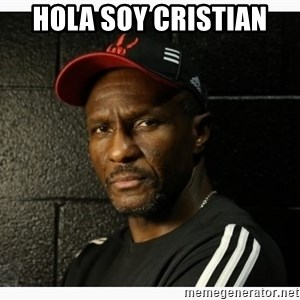 Dwane Casey's Guide to Smallball - HOLA SOY CRISTIAN