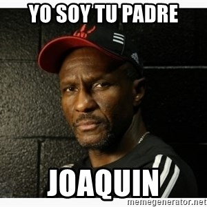 Dwane Casey's Guide to Smallball - yo soy tu padre joaquin