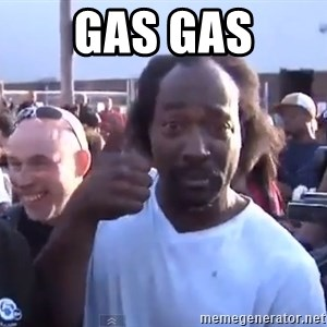 charles ramsey 3 - GAS GAS