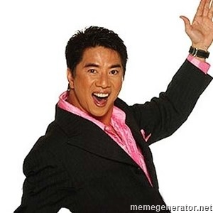 willie revillame 2 -
