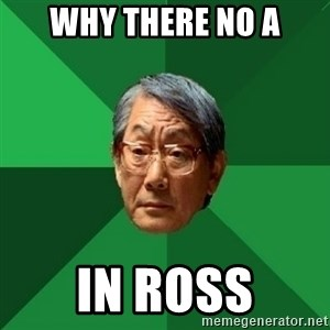 Asian Dad New Images Page 56 Meme Generator