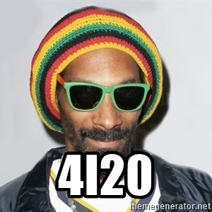 Snoop lion2 -  4i20