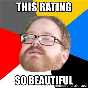 Will Smith Cum Face - this rating so beautiful