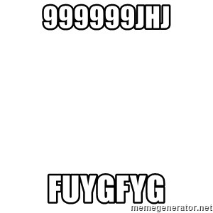 Deal With It - 999999jhj fuygfyg