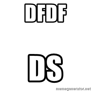 Deal With It - dfdf ds