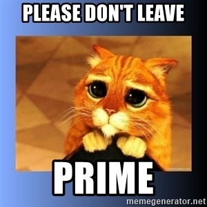 puss in boots eyes 2 - please don't leave prime