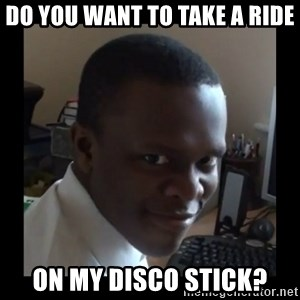 KSI RAPE  FACE - do you want to take a ride on my disco stick?