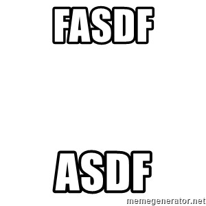 Deal With It - fasdf asdf