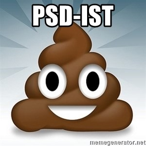 Facebook :poop: emoticon - psd-ist