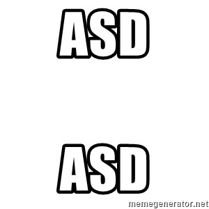 Deal With It - asd asd