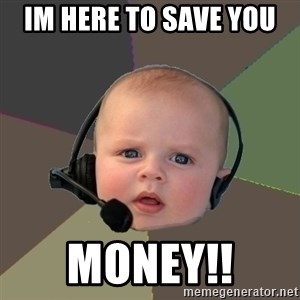 FPS N00b - Im HERE TO SAVE YOU  MONEY!!