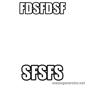 Deal With It - fdsfdsf sfsfs