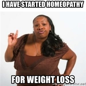 strong independent black woman asdfghjkl - i have started homeopathy for weight loss