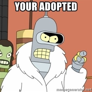 bender blackjack and hookers - Your adopted