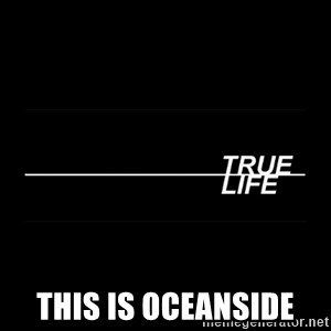MTV True Life - This Is Oceanside