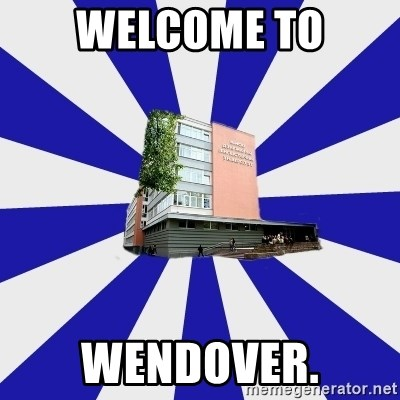 Tipichnuy MGLU - welcome to wendover.