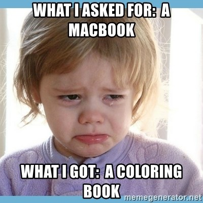 71 Coloring Kid Meme Generator