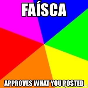 backgrounddd - Faísca approves what you posted