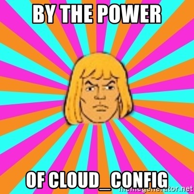 He-Man - By The Power Of Cloud_config