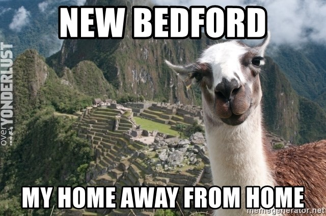 After Moving Away From Home For The First Time I Realized Something Super Funny Top Memes Funny Pictures