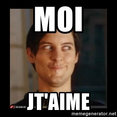 Tobey_Maguire - Moi Jt'aime