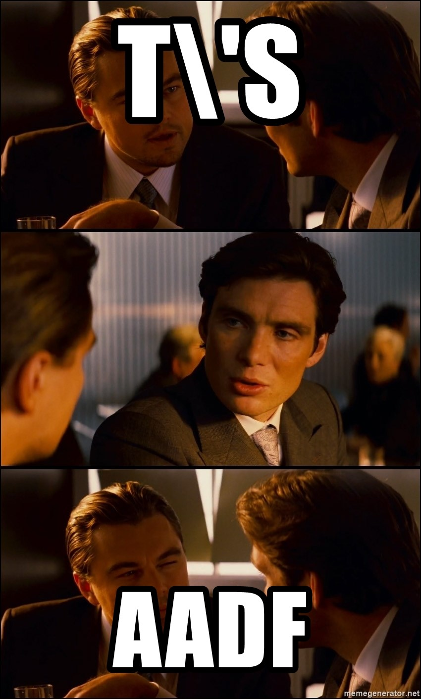 Inception Hd Test - t\'s aadf