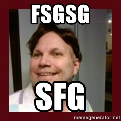 Free Speech Whatley - fsgsg sfg