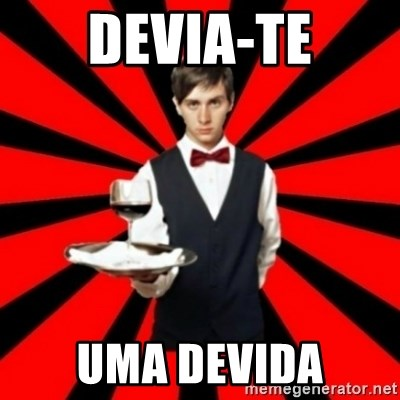 typical_off - DeVIA-te UMA DEVIDA