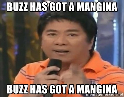 willie revillame you dont do that to me - BUZZ HAS GOT A MANGINA BUZZ HAS GOT A MANGINA