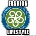 Seal Of Approval - FASHION LIFESTYLE