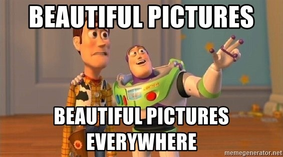 Consequences Toy Story - BEAUTIFUL PICTURES BEAUTIFUL PICTURES EVERYWHERE