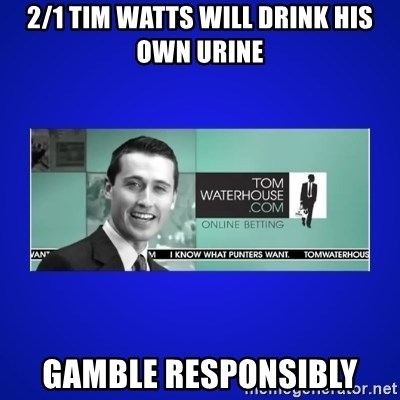 Gamble responsibly meme geant casino prix carburant