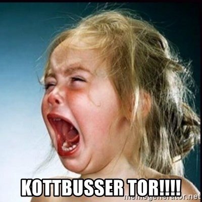screaming girl -  Kottbusser Tor!!!!