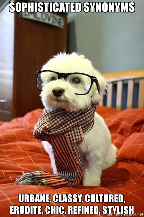 Buy Meme dog stylish pictures trends