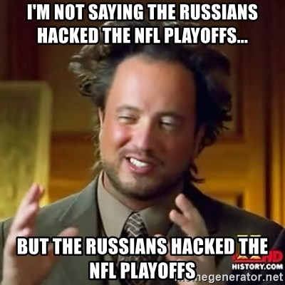 im-not-saying-the-russians-hacked-the-nf