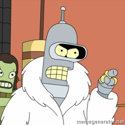 bender blackjack and hookers -