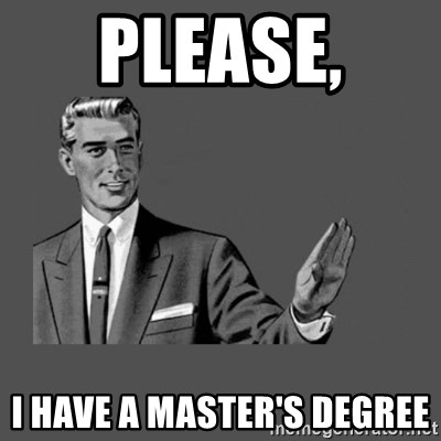 which-degrees-pay-the-best-masters