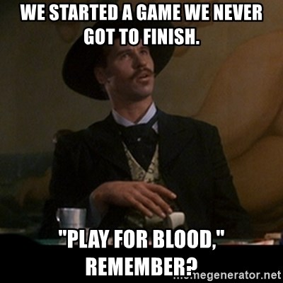 we-started-a-game-we-never-got-to-finish