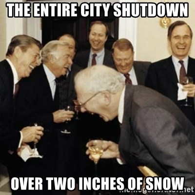 the-entire-city-shutdown-over-two-inches
