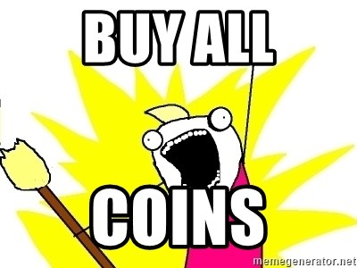 buy-all-coins.jpg