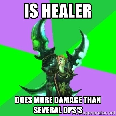 is-healer-does-more-damage-than-several-dpss.jpg