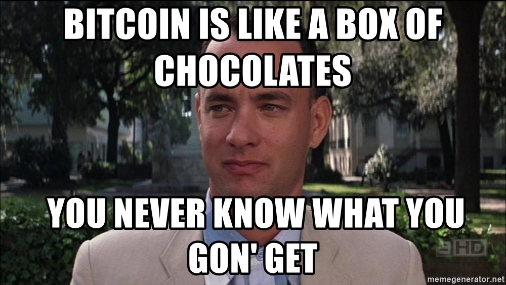You gon get bitcoins sports betting insider