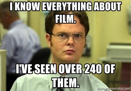 i-know-everything-about-film-ive-seen-ov
