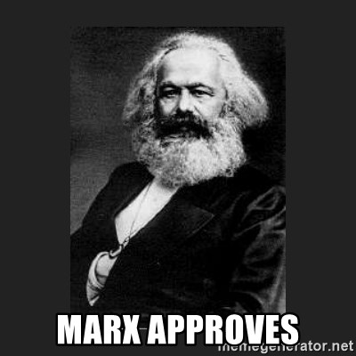 marx-approves.jpg