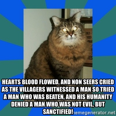 AMBER DTES VANCOUVER - hearts blood flowed, and non seers cried as the villagers witnessed a man so tried a man who was beaten, and his humanity denied a man who was not evil, but sanctified!