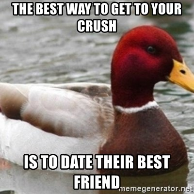 dating places in sacramento