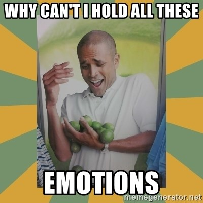 Sports Glass Case Of Emotion Memes Gifs Imgflip