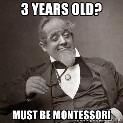 1889 [10] guy - 3 years old? must be montessori